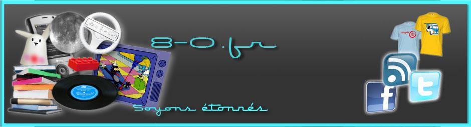 logo 8-0