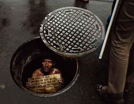 amnestie-international-street-marketing