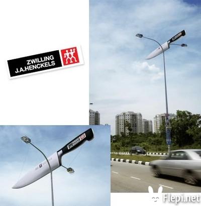 billboard_sharp_knife