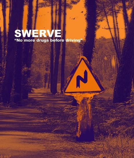 swerve4
