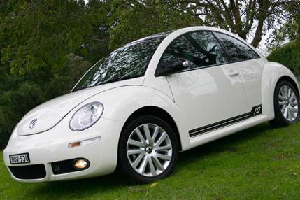 beetle_anniversary