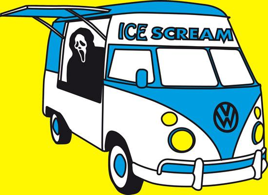 ice_scream1