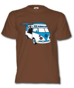 icescream_shirt_2