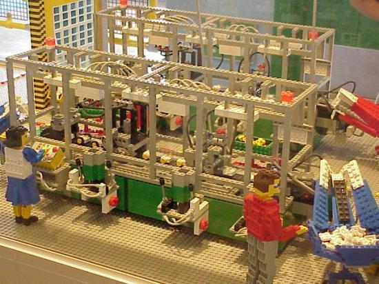 lego_factory