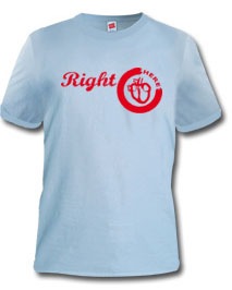 right_here_tshirt