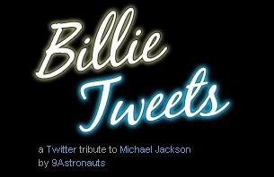 billie_tweets