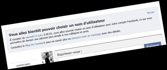 facebook_nom