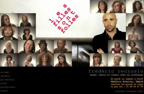 frederic_recrosio_site