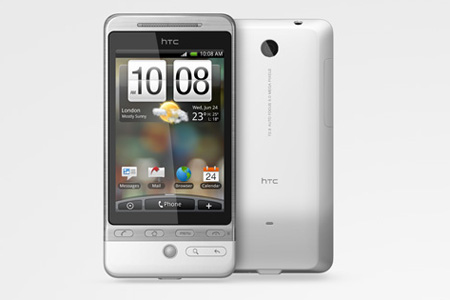 htc-hero-android_1
