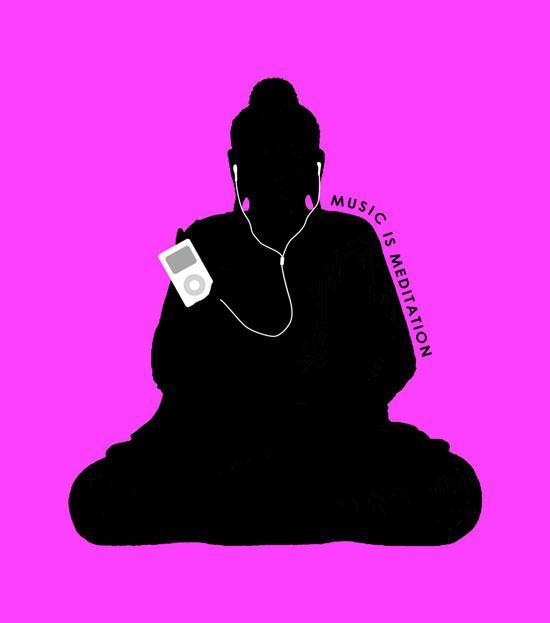 ipod_bouddha