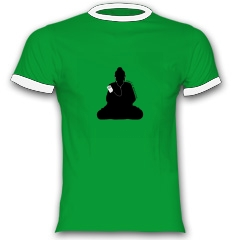 ipod_bouddha_tshirt_men