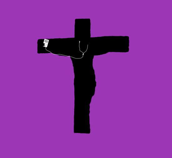 ipod_jesus