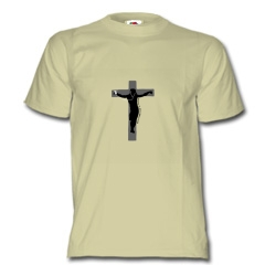 ipod_jesus_tshirt1