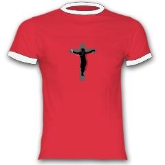 ipod_jesus_tshirt2