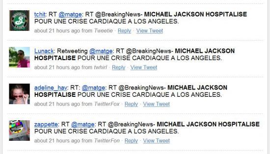 michael-jackson-twitter-1