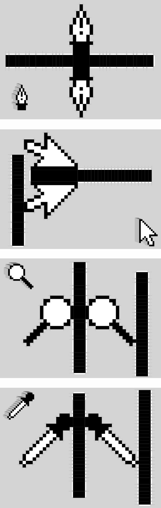 papercraft_icone_1
