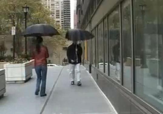 parapluie_ht