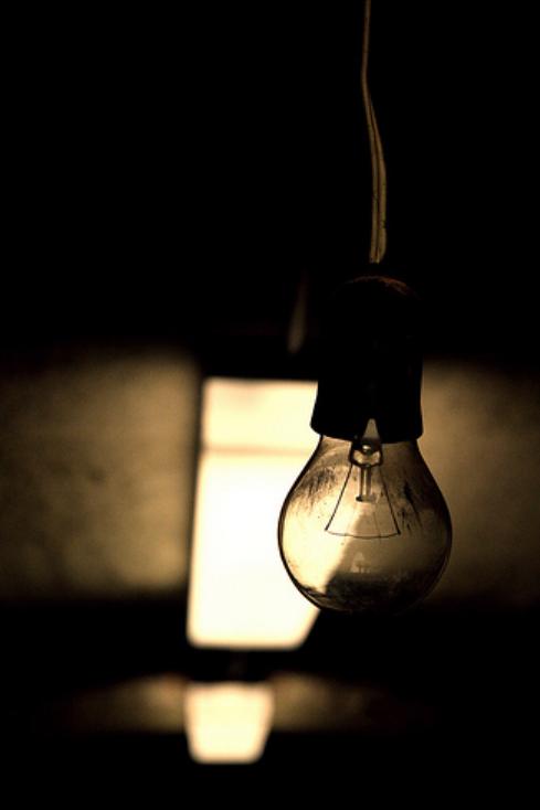 d_tales_idee