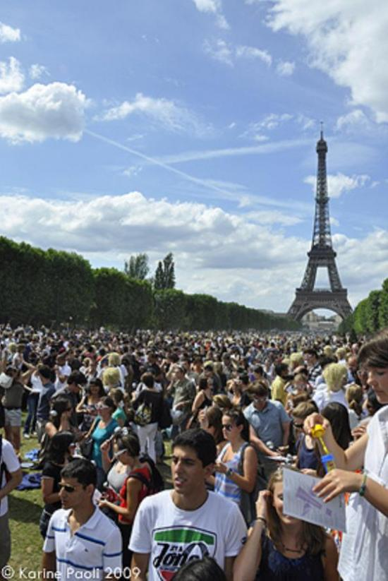 flashmob_paris_2