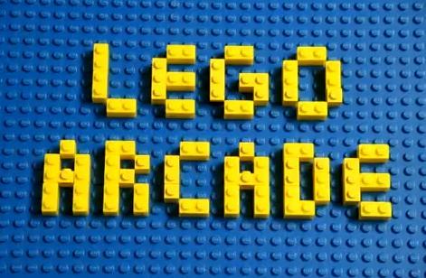 lego_arcade