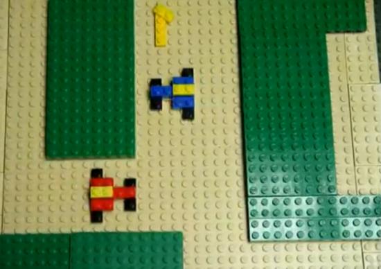 lego_arcade_2