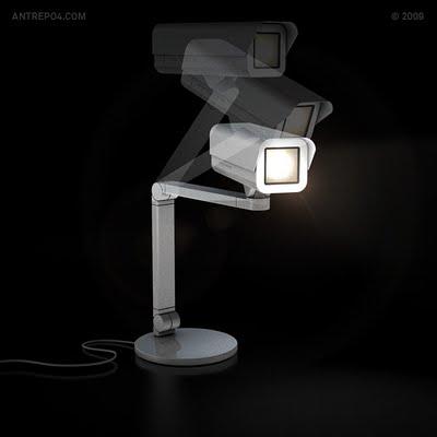 spoticam_lamp_02