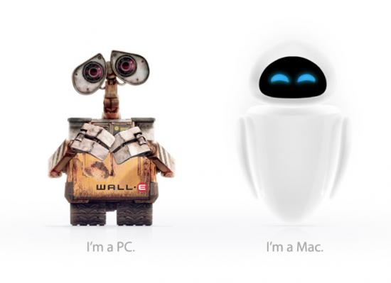 wall-e_eve_pc_mac