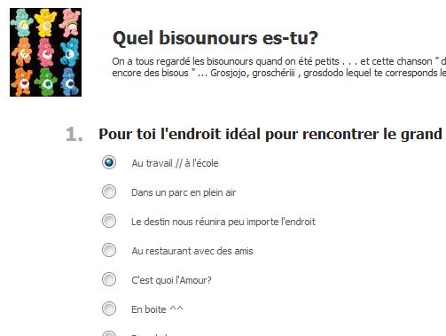 quiz_bisounours