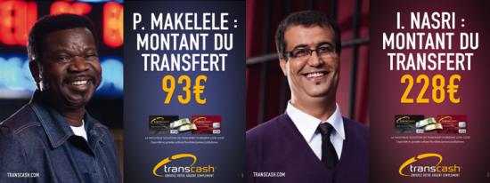 Transcash2