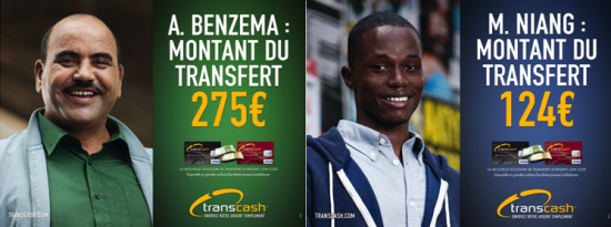 Transcash3