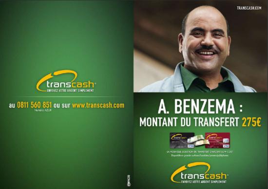 Transcash4