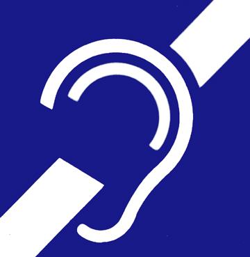 http://8-0.fr/wp-content/uploads/2010/01/Deaf.jpg